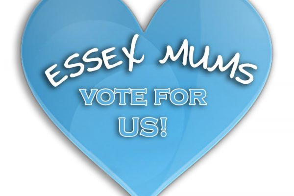 Colchester Zoo is nominated for 3 awards with Essex Mums 2019!