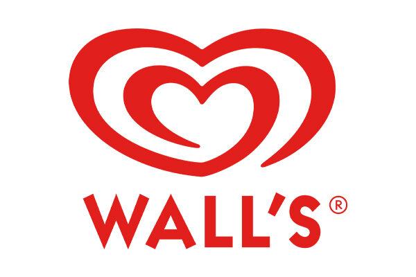 Wall's